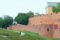 Warszawa-Starówka-2014-Magia-Polski-7