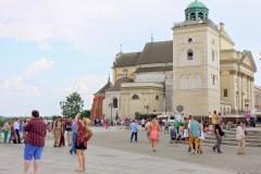 Warszawa-Starówka-2014-Magia-Polski-8