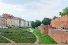 Warszawa-Starówka-2014-Magia-Polski-9