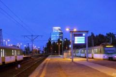 Warszawa-Zachodnia-wieczorem-2014-Magia-Polski-1