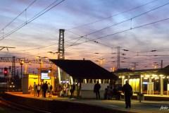 Warszawa-Zachodnia-wieczorem-2014-Magia-Polski-10