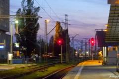 Warszawa-Zachodnia-wieczorem-2014-Magia-Polski-11