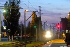 Warszawa-Zachodnia-wieczorem-2014-Magia-Polski-12