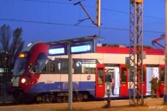 Warszawa-Zachodnia-wieczorem-2014-Magia-Polski-13