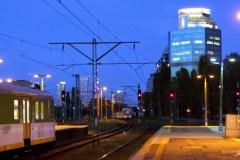 Warszawa-Zachodnia-wieczorem-2014-Magia-Polski-2