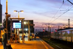 Warszawa-Zachodnia-wieczorem-2014-Magia-Polski-3