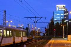 Warszawa-Zachodnia-wieczorem-2014-Magia-Polski-5