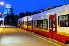Warszawa-Zachodnia-wieczorem-2014-Magia-Polski-7