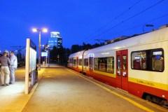 Warszawa-Zachodnia-wieczorem-2014-Magia-Polski-8