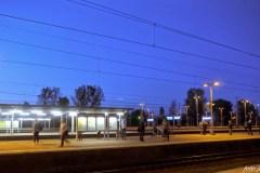 Warszawa-Zachodnia-wieczorem-2014-Magia-Polski-9