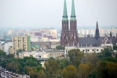 Widoki-z-dzwonnicy-koło-św-Anny-2009-Magia-Polski-1