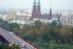 Widoki-z-dzwonnicy-koło-św-Anny-2009-Magia-Polski-10