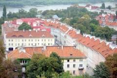 Widoki-z-dzwonnicy-koło-św-Anny-2009-Magia-Polski-11