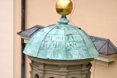Widoki-z-dzwonnicy-koło-św-Anny-2009-Magia-Polski-12