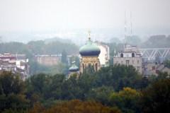 Widoki-z-dzwonnicy-koło-św-Anny-2009-Magia-Polski-15