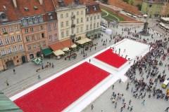 Widoki-z-dzwonnicy-koło-św-Anny-2009-Magia-Polski-18
