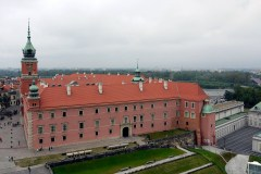 Widoki-z-dzwonnicy-koło-św-Anny-2009-Magia-Polski-19