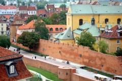 Widoki-z-dzwonnicy-koło-św-Anny-2009-Magia-Polski-2