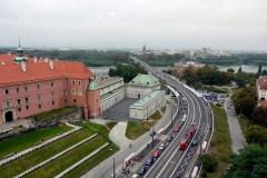 Widoki-z-dzwonnicy-koło-św-Anny-2009-Magia-Polski-20