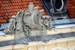 Widoki-z-dzwonnicy-koło-św-Anny-2009-Magia-Polski-3