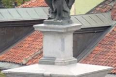 Widoki-z-dzwonnicy-koło-św-Anny-2009-Magia-Polski-4