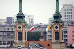 Widoki-z-dzwonnicy-koło-św-Anny-2009-Magia-Polski-5