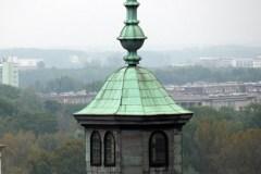 Widoki-z-dzwonnicy-koło-św-Anny-2009-Magia-Polski-8