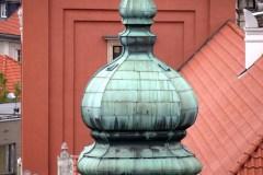 Widoki-z-dzwonnicy-koło-św-Anny-2009-Magia-Polski-9