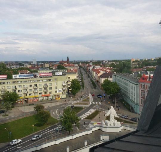 Białystok 2014