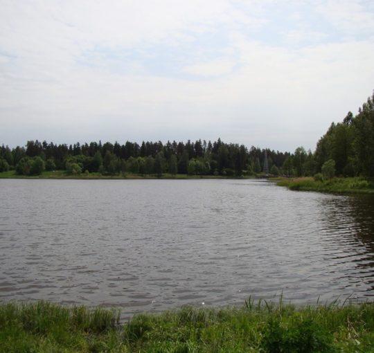 Czarna Białostocka 2010