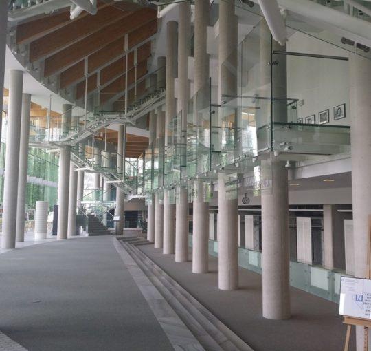 Opera i Filharmonia Podlaska 2015