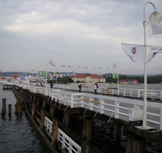 Sopot 2010